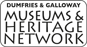 DG Museums Network